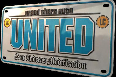 GTA United 1.2
