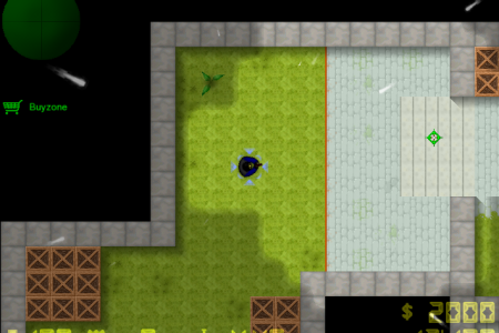 Counter-Strike 2D b.0.1.2.3