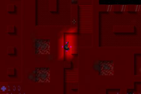 The Hidden 2D a.0.0.0.8