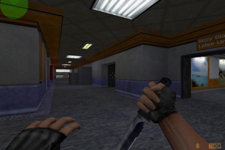 Counter-Strike v1.5