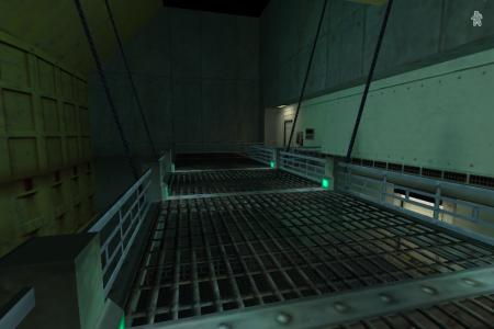 Half-Life: Decay