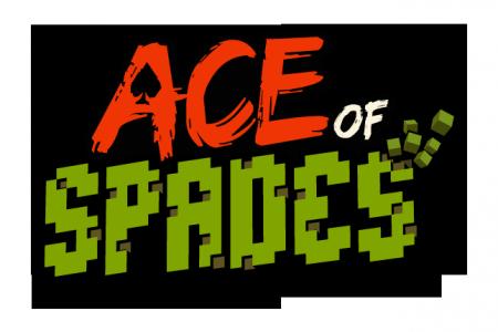 Ace of Spades v0.70