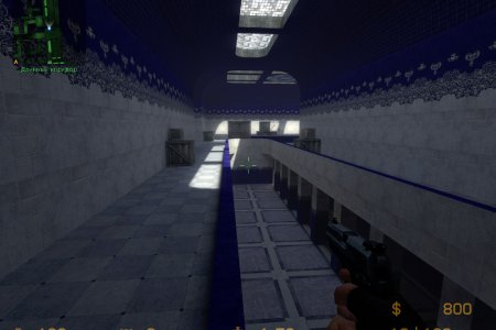 de_bluecorridor