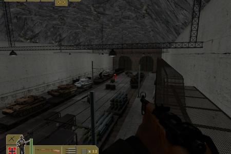dod_vaterlands_bunker_11