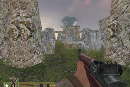 dod_stonehenge