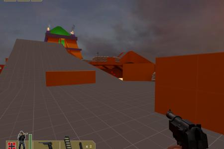 dod_orange_facingworld_v1