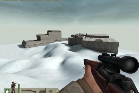 dod_snow_bridge_hill_lame6