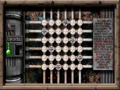 Прохождение к игре Nancy Drew: Trail of the Twister