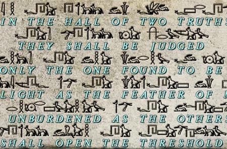 Прохождение к игре Nancy Drew: Tomb of the Lost Queen
