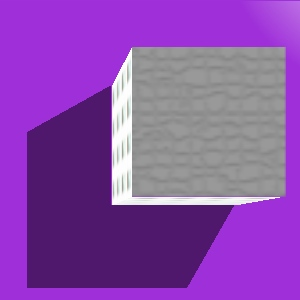 Сглаживание теней в Construct