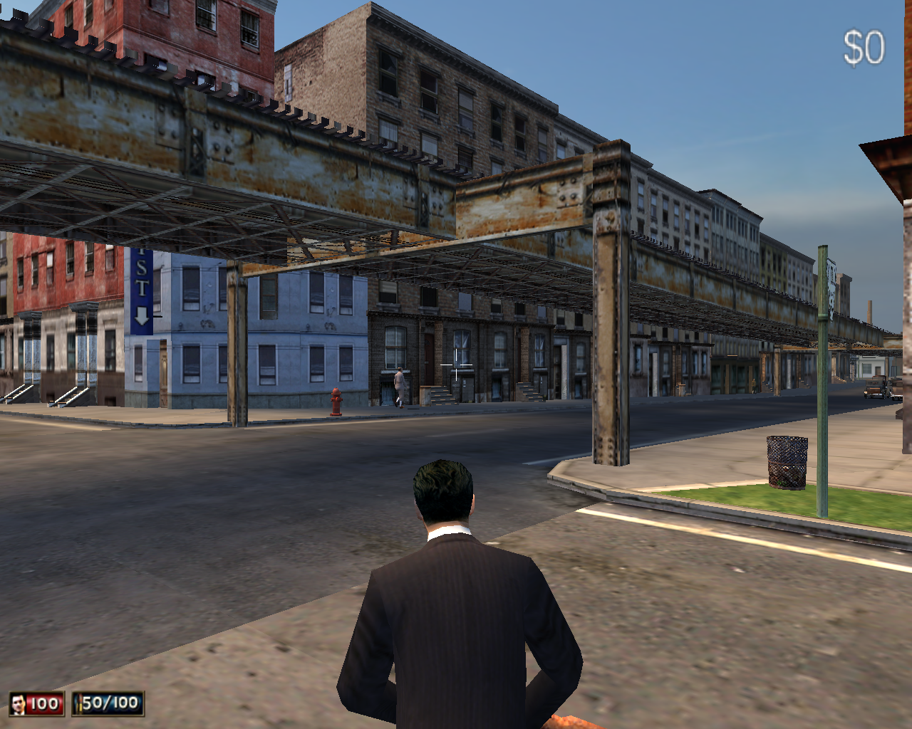 Mafia video game wikipedia
