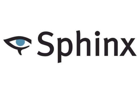 Установка и настройка Sphinx 2.0.5 Debian 6.0 (squeeze)