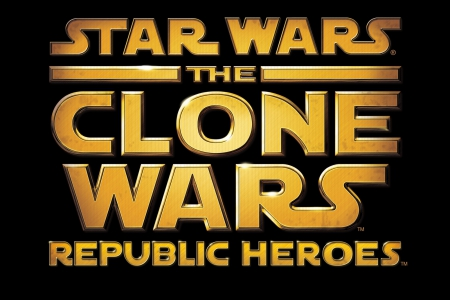 Обзор игры Star Wars: The Clone Wars: Republic Heroes