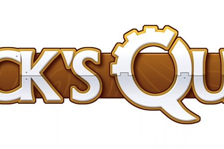 Обзор игры Lock's Quest