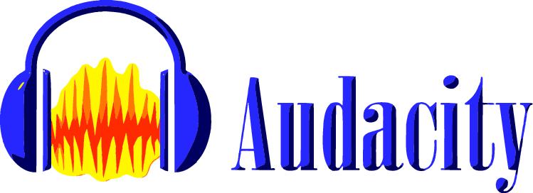 Audacity v2.1.0