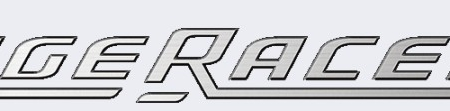 Обзор игры Ridge Racer 7