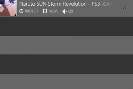 Hamster Video Converter v2.5.8.11
