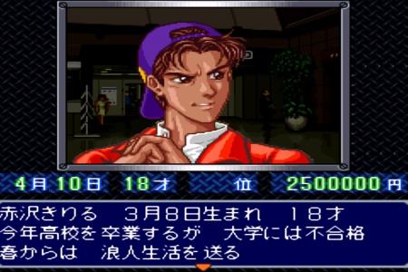 Обзор игры Zero4 Champ RR