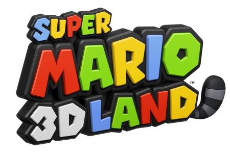 Обзор игры Super Mario 3D Land