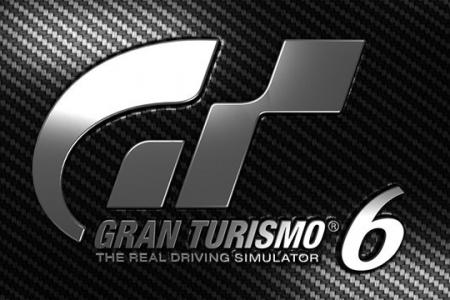 Обзор игры Gran Turismo 6