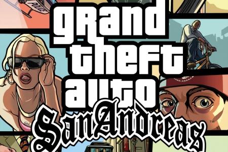Патч GTA:SA (DVD для PC версии) v1.00 US/EU