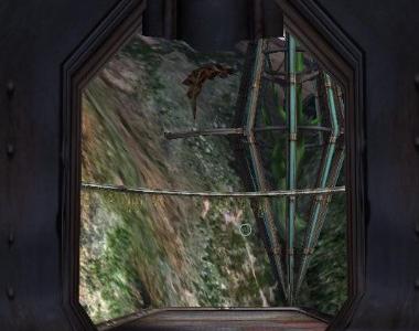 Прохождение к игре SCHIZM II: Chameleon