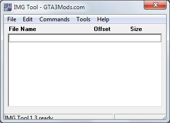 IMG Tool v1.3