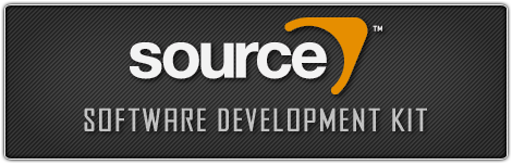 Ultimate Source SDK v3.1