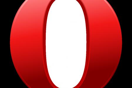 Opera v12.16