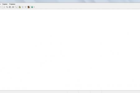 Sanny Builder v3.1.0