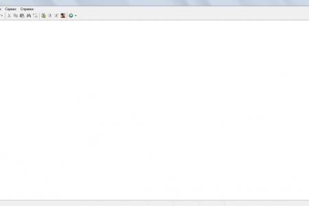 Sanny Builder v3.1.4