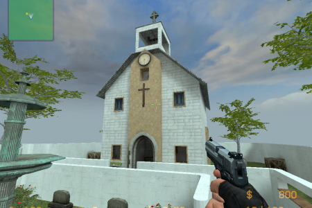 gg_churches_x_final_fixed