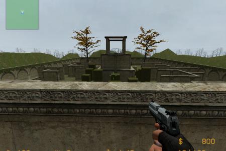 gg_dash_courtyard