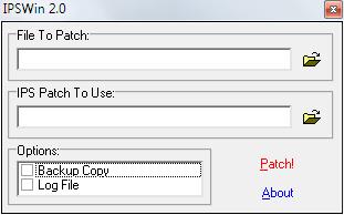 IPSwin v2.0