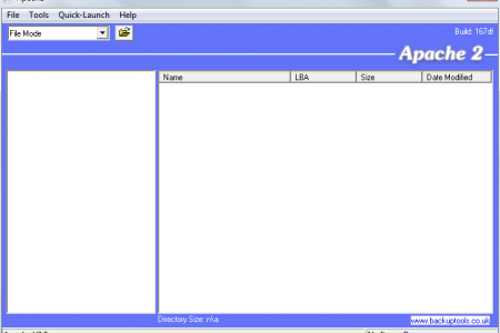 Apache v2.0
