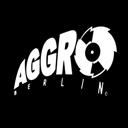 Замена радиостанций в GTA San Andreas